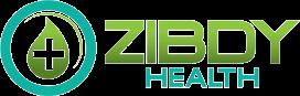 ZibdyHealth