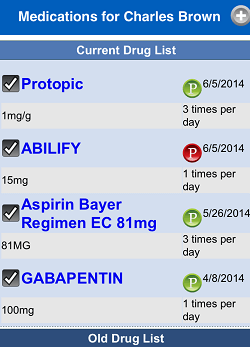MedicationList (1)